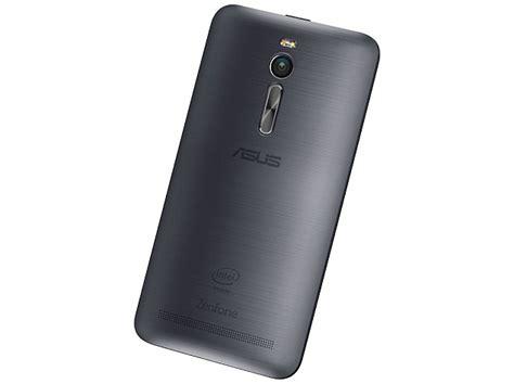 citilink asus zenfone 2 asus zenfone 2 india launch date revealed technology news