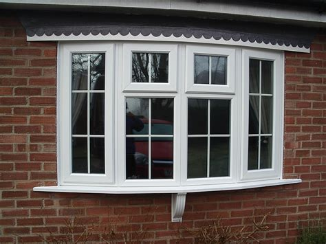 Replacing Home Windows Decorating Gj Kirk Installations Ltd East Anglian Norwich Based Replacement Windows Replacement