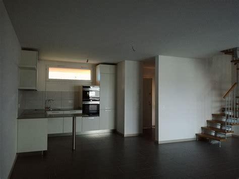 appartamenti mendrisiotto appartamenti di 4 5 locali a stabio repa immobiliare