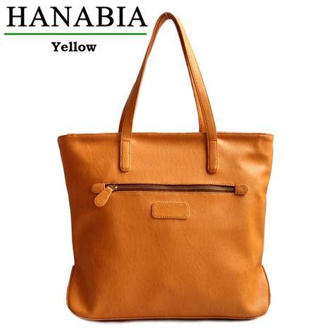 Tas Tote Wanita Hnm tas wanita ceviro hannabia tote bags deals for only rp127 000 instead of rp138 890