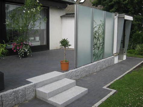 granit weiß fensterbank treppe dekor granit