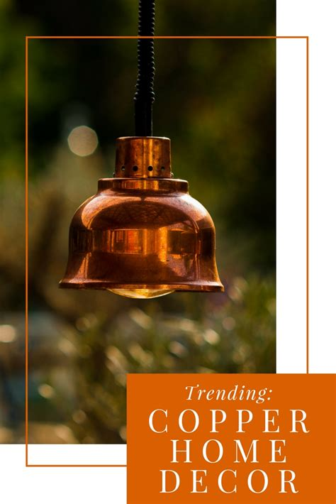 trending copper rose gold home decor for my home copper home decor hallmark home decor copper metal