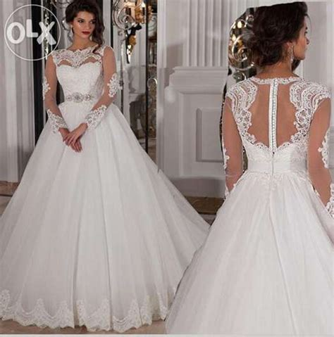 Budget Wedding Dresses Johannesburg by Wedding Dresses For Sale Za High Cut Wedding Dresses