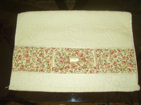Lu Natal Per Meter lu e lu bordados toalhinhas para presentear no natal