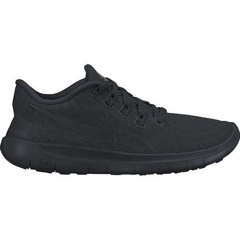 Running Nike Free 5 0 zapatillas running nike free 5 0 mujer 724383 001