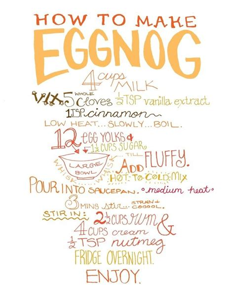 7 Foods To Make With Eggnog by 561 Best Susan Branch Images On Branch