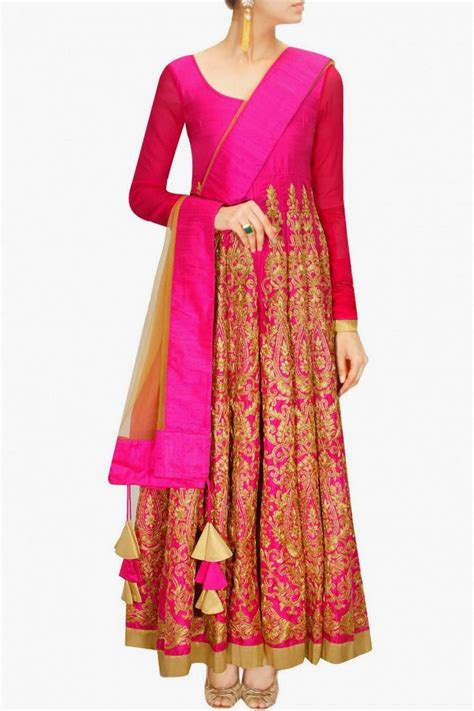 design dress frock latest frock designs 20 new frock styles collection for