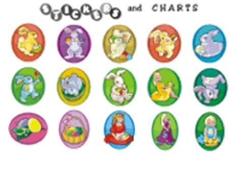 printable egg stickers free printable easter stickers free easter printables and