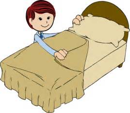 make your bed kids clean bedroom clipart home design jobs