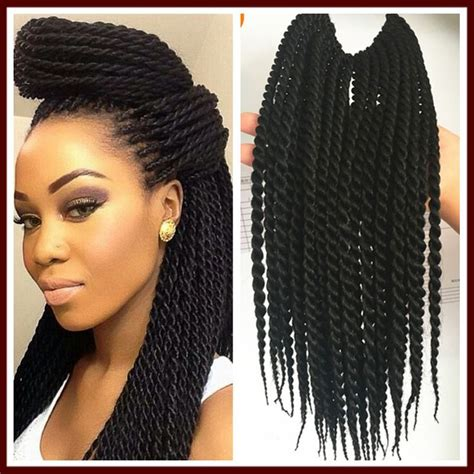 new hair on pinterest havana twists senegalese twists and senegalese twists damaging to hair new 12 quot small