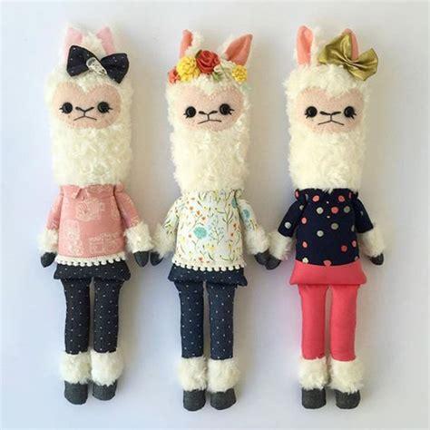 friends of hadley handmade stuffed animals stuffed