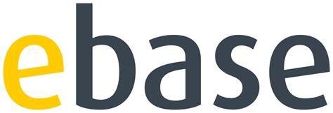 european bank for financial services datei european bank for financial services logo svg
