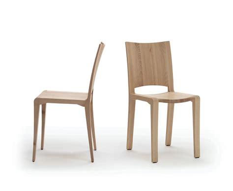 stuhl massivholz stuhl massivholz deutsche dekor 2018 kaufen