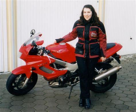 Motorrad Club Kollmar by Honda Vtr 1000 1997 1999 Christians Webpage