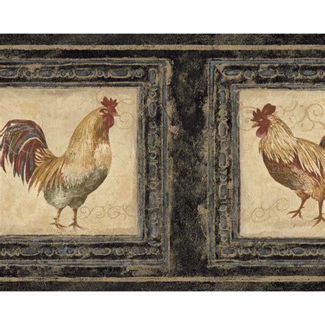 wallpaper  roosters  wallpapersafari