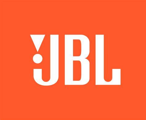 Loudspeaker Jbl jbl