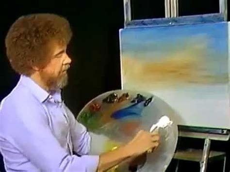 bob ross paintings season 1 the world s catalog of ideas