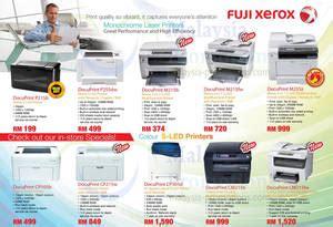 Toner Fuji Xerox Cm215fw fuji xerox cm215fw printer tagged posts jun 2017
