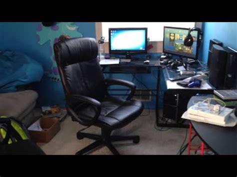 youtube film setup download video beginner gaming setup