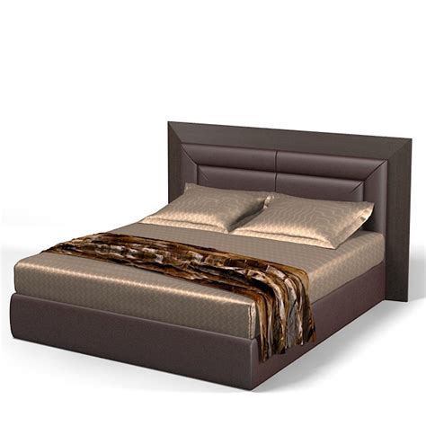 Bed Back Design by Furniture Corner High Back Beds New Designs