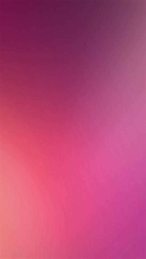 color lock screen iphone 5 wallpaper wallpaper phone background lock