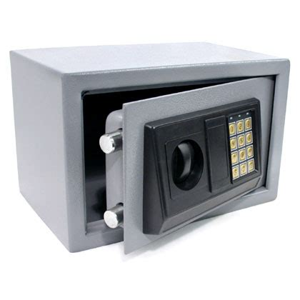 bedroom safes what s the difference between a bed and breakfast like