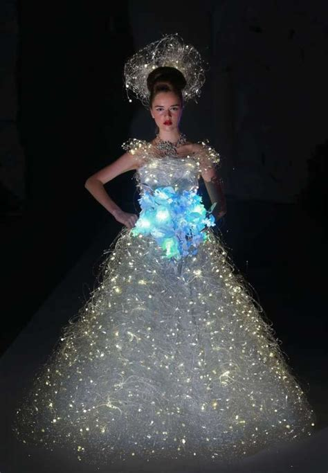 7 Really Expensive Dresses by Most Expensive Out Of This World Wedding Dress The Most
