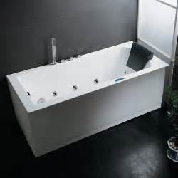 ariel platinum am154jdtsz whirlpool bathtub ariel bath