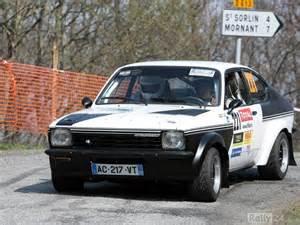Opel Kadett Rallye For Sale Redirecting To