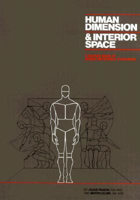 Data Arsitek Jl 2 Edisi 33 referensi buku desain interior design and design education