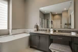 master bathroom renovation master bathroom renovation richardson tx dfw improved