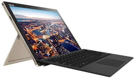 Laptop Asus Transformer 3 Pro 12 6 quot asus transformer 3 pro 2 in 1 laptop tablet at mighty ape nz