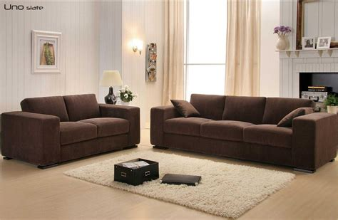 corduroy sofa and loveseat corduroy sofa bed cordoba corner sofa next day delivery
