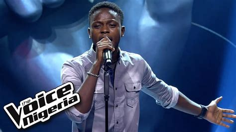 dramanice voice ep 1 video the voice nigeria episode 6 blind auditions