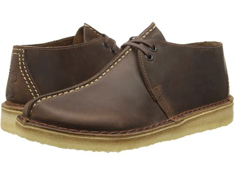zappos clarks womens shoes innovaide