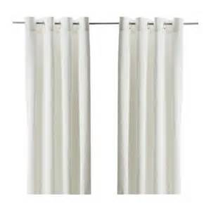 Window Curtains Ikea Ikea Rutbo Floor L Modern Light 63 034 H X 16 034 W Without Bulbs 501 318 81 Ebay