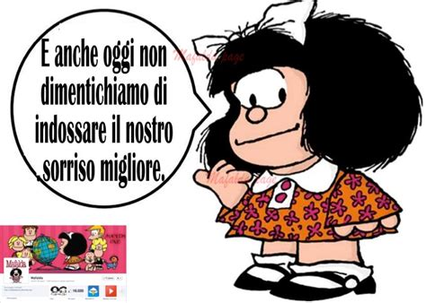 mafalda soloalsecondogrado immagini di mafalda fumetto xa26 187 regardsdefemmes