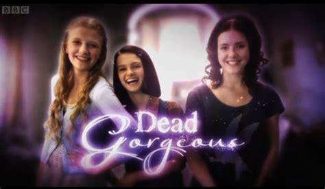 list of drop dead episodes list of episodes dead gorgeous tv show wiki fandom