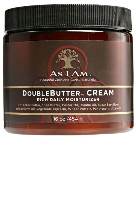 Shea Moisture Detox And Refresh Scalp Elixir by 10 Best Hair Products Top Styling Products For