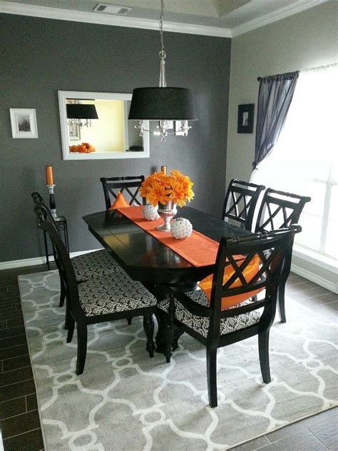 burnt orange home decor best 25 burnt orange paint ideas on pinterest burnt