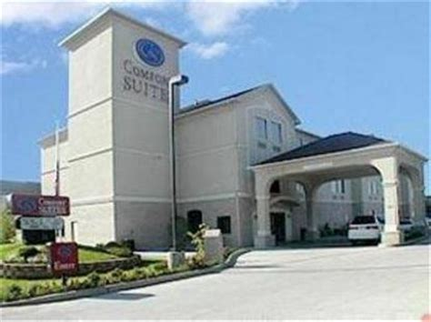 comfort inn broadway comfort suites at south broadway mall tyler deals see