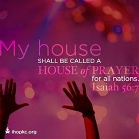 all nations house of prayer 1000 images about bible quotes prayer worship and gratitude on pinterest psalms
