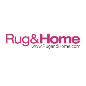 rug store in gaffney sc rug home a look at greenville