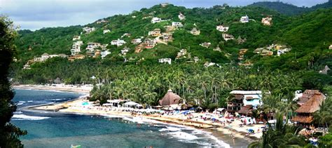 sayulita real estate avalos sayulita real estate