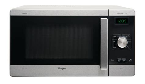 Microwave Digital 25 L Panasonic Nnsm322 whirlpool australia welcome to your home appliances provider crisp n grill 25l gusto series