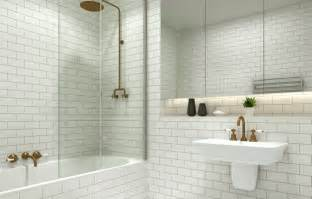 showering a small bathroom in style pivotech shower fittings for baths small twin beds shower baths