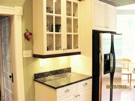 kitchen cabinets norfolk va pictures for virginia beach norfolk general contractor