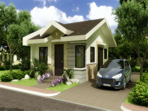 house design online philippines modern bungalow house designs and floor plans l simple