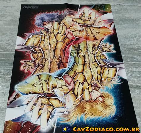 imagenes red japonesa p 244 steres novas fotos dos p 244 steres presentes na revista