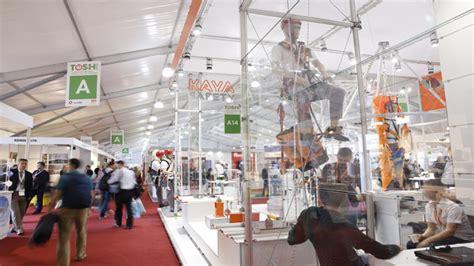 impressions home expo design home tos h tosh